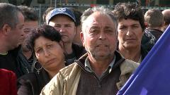 Тютюнопроизводителите прекратяват протестите