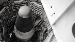 САЩ прекратиха практика за разкриване на размера на ядрения арсенал