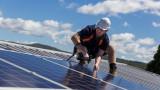 Високоплатените работни места за тези, които искат да спасят планетата
