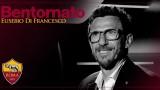 Еузебио Ди Франческо е новият треньор на Рома