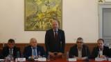 БДЖ планира поетапно обновяване на влаковете