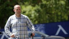 Тити Папазов: Съдбата на Левски няма да се реши на 17 юли