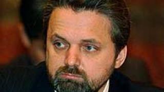 Арестуван е поръчителят на убийството на банкера Козлов