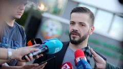 """""""България - Унгария би трябвало да се играе без публика, но всичко може да се промени"""""""