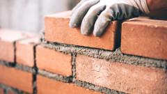 Българите участвали в хакерската схема за пране пари били безработни строители