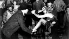 Ърнест Хемингуей и Марлене Дитрих: Странната безплътна любов на Пияницата и Чудовището