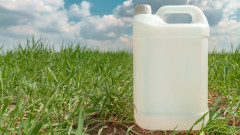 Асоциация за растителна защита иска да покрие и малките земеделци