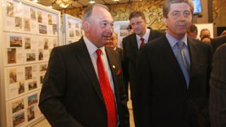 Първанов откри Европейска филателна изложба в НДК