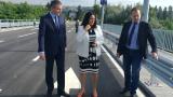 Павлова се чуди на обвиненията срещу ексшефа на АПИ, нямала данни за нарушения