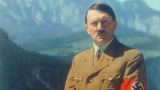 Продадоха личния телефон на Адолф Хитлер