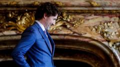 Канада разрешава на ваксинирани да влизат в страната от септември