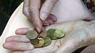 """Измамници """"ловят"""" пенсионери с нова схема"""