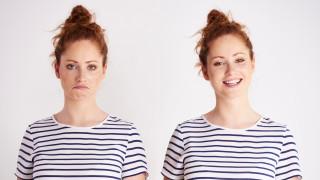 Факти за близнаците, които не знаем