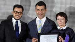 Ето кои са най-добрите работодатели в България през 2015-а
