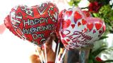 Св. Валентин е! Ето с кои мобилни приложения да намерите любовта