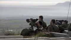 ООН: Северна Корея изпраща химически оръжия на Сирия