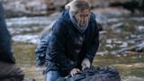 """""""Мер от Ийстаун"""", Mare of Easttown, Кейт Уинслет и първи трейлър на новия сериал на НВО"""