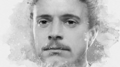 """""""Сините"""": Вече 184 години Васил Левски е нашата мярка за човечност"""