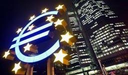 Икономиката на Еврозоната по-силна от очакваното
