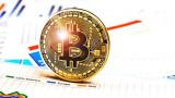 Третият най-голям пазар на bitcoin нанесе тежък удар върху криптовалутите