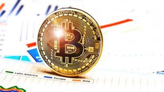 Какво е биткойн: Кратък наръчник за криптовалутата