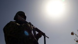 Талибаните убиха 30 полицаи в Афганистан