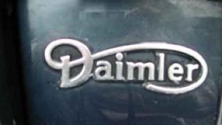 Daimler, Renault и Nissan обменят активи