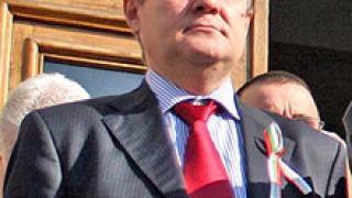 Прокуратурата отказа да разследва Румен Петков