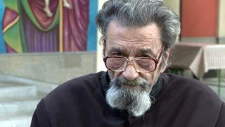 Борис Хаджистоянов: Разколът в църквата подтикна миряните към ереси