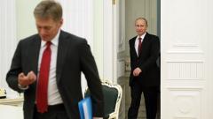 Ракетите на Курилите не трябва да влияят на мирните преговори с Япония, обяви Кремъл