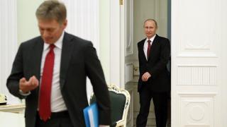 Критиката на Обама към Тръмп - русофобска, оплака се Кремъл