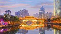 6 от най-бързо растящите туристически дестинации в света се намират в една държава