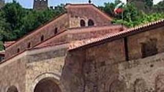 """Велико Търново отбелязва Независимостта в новата """"Свети 40 мъченици"""""""