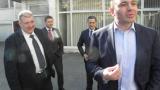 """Килърите на Изиров си направили """"фабрика"""" за убийства в Благоевград"""