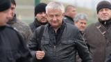 Нито един представител на Общината в Пловдив не подкрепи предложението на Крушарски