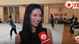 Биляна Проданова: Интересът към Angels Cup е голям (ВИДЕО)