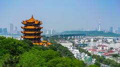 Китай разследва мистериозна вирусна пневмония, заразила десетки