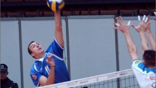 Левски Сиконко с втори пореден успех срещу Черно Море