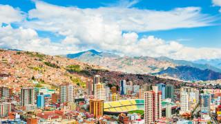 Почти невъзможната литиева мечта на най-бедната южноамериканска държава