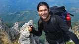 Атанас Скатов сбъдна мечтата си да покори най-високите върхове на седемте континента
