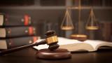 Българин обвинен за палежи на църкви в САЩ