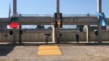 """Строителството на стадион """"Христо Ботев"""" започва през септември, Локомотив (Пловдив) чака отговор от УЕФА"""