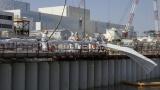 """Япония реши да изхвърли радиоактивната вода от """"Фукушима"""" в океана"""