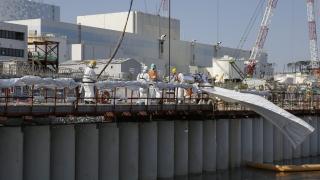 Как се промени енергийният микс на Япония след ядрената авария във Фукушима?