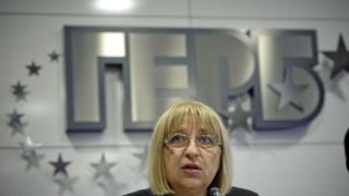 20-левов ваучер за всеки гласувал, предлага ГЕРБ