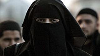 Mюсюлманските школа - прикритие на ислямски секти