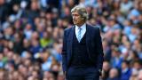 Мануел Пелегрини: Не отписвайте Сити, отборът може още повече