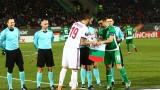 Светослав Дяков: Имах голяма мечта да отстраним Милан, но...