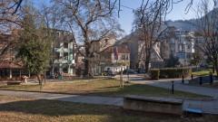 Жители на Петрич се вдигат на бунт срещу строителство на крематориум