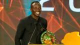 Садио Мане е най-добрият африкански футболист за 2019 година